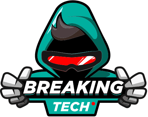 BreakingTech
