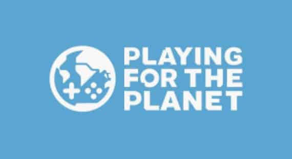 playing-for-the-planet